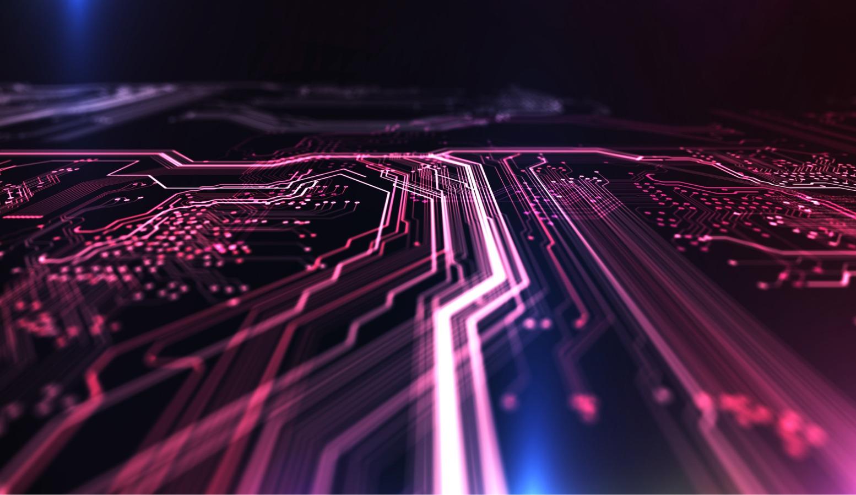 Dịch vụ FPGA (mạch tích hợp lập trình)