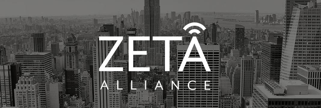 Zeta_alliance